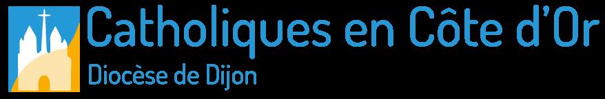 Association Diocésaine de Dijon